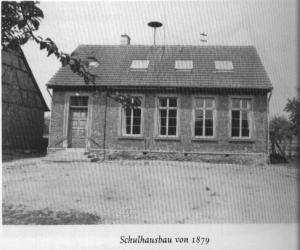 Schulhaus1879